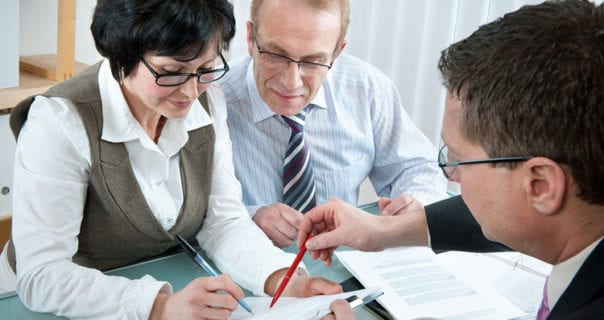 What are the benefits to do Insurance from an Insurance agent?