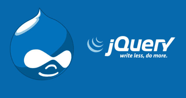 Jquery Interview Questions and Answers for Experienced & Freshers