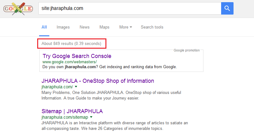 jharaphula-crawling