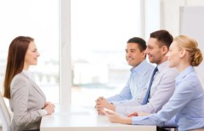 Job interview tips for Professionals to hack interviewer