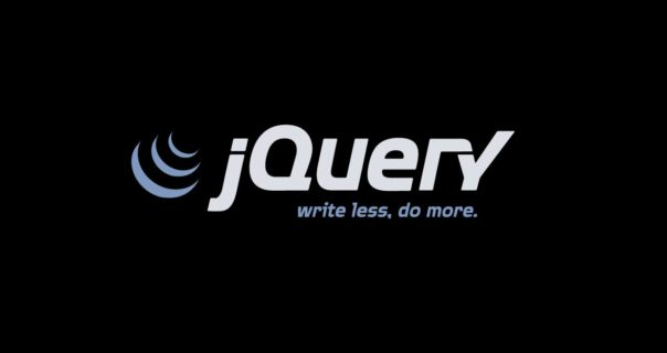 JQuery String Functions (Replace, Substr, IndexOf, lastIndexOf, Substring, ...)