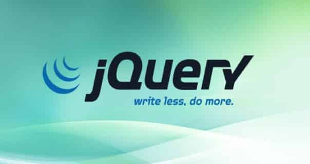 How to read JSON file data in JQuery? - GetJSON Example