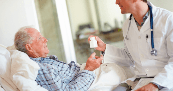 Yellow Jaundice Symptoms, Causes & Treatments