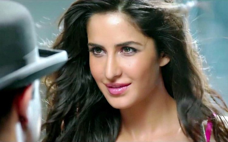 katrina-in-dhoom
