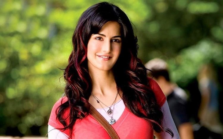 katrina-kaif-from-the-days-of-modeling