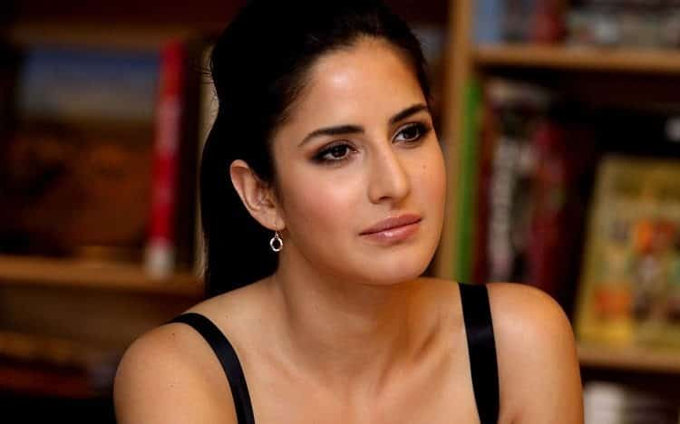 katrina-kaif-hot-bollywood-celebrity