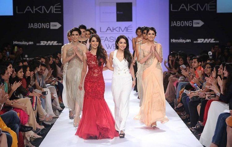 lakme-fashion-week