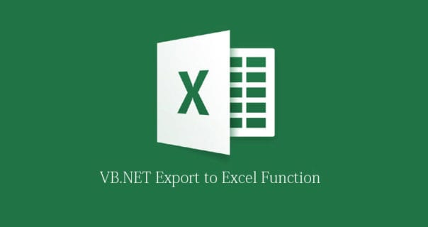 How to write sql query in visual basic