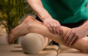 After Workout best way for Muscle Soreness Recovery