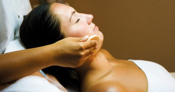 Homemade beauty tips for Glowing Skin - Natural Face Pack