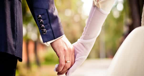 Common Marital Issues faced by newly Married Couple