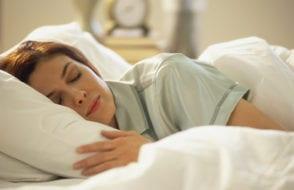 How to Sleep better? - Ways to help you for Good Sleep