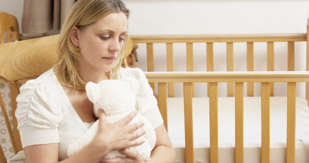 Not Getting Conceive? - Conception Tips to get Pregnant fast in a Month