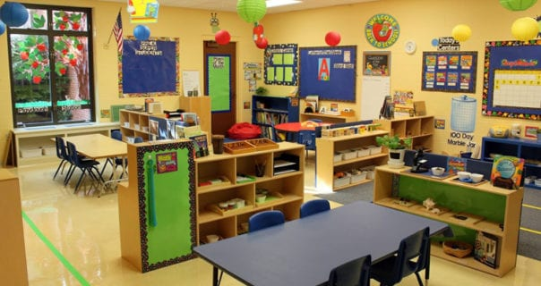 How to Open a Daycare or Nursery School for Kids?