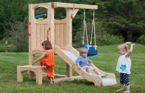 outdoor-swing-for-kids