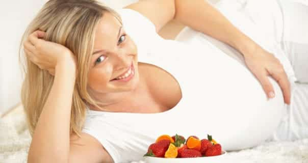 What to eat during Pregnancy? - Food for Pregnant Women to Avoid