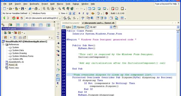 Random password generator function using VB.NET