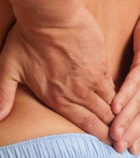 remedies-back-pain