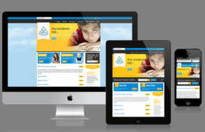 Responsive Design best practices for Professional web designers