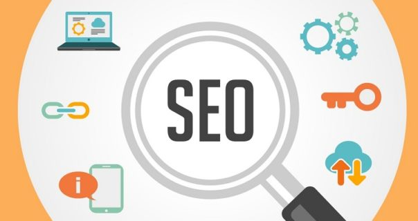 Basic SEO Interview Questions & Answers for Freshers