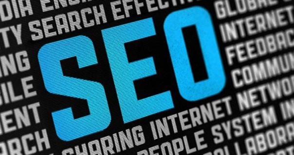 SEO Tutorial for Beginners - What is On-page, Off-page SEO?