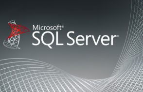 SQL Server Interview Questions for DBA professionals