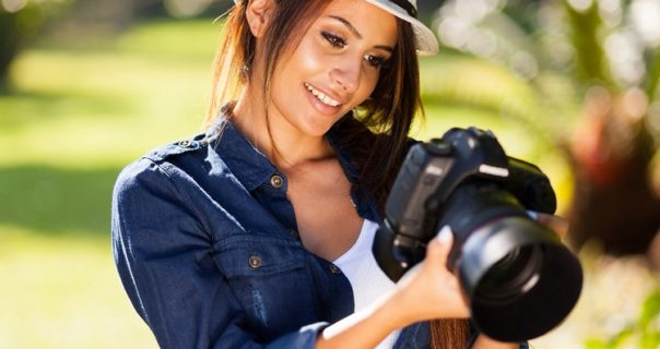 How to be a good Photographer? - Tips for Photography Career