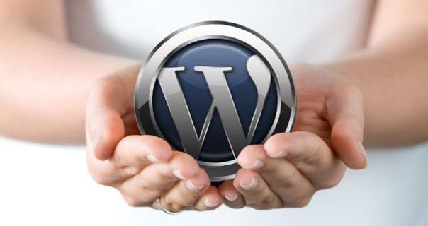 How to start a WordPress blog with Hostgator & Godaddy?