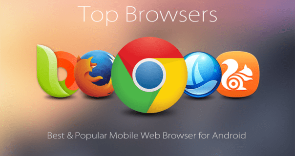 Cross Browser Compatiable JavaScript Bookmark Function