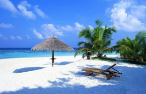 Tourist Places in India Tourism - Top vacation Destinations