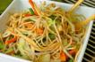 How to prepare tasty Chinese Veg Chowmein Recipe?