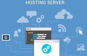 What is Web Server & How it Works to handle Client Requests?