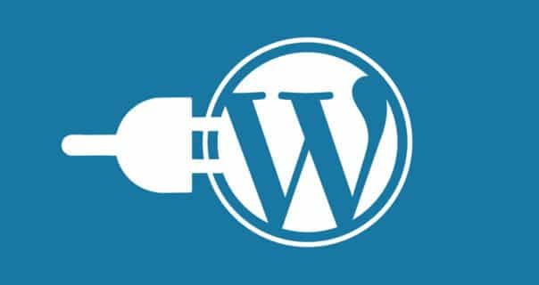 Essential WordPress Plugins for your recently started Blog