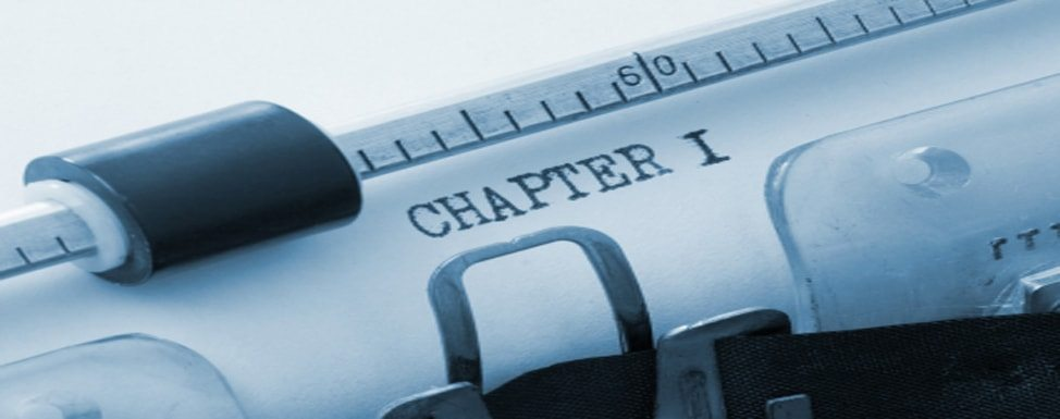 writing_book