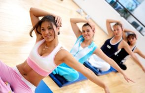 Recommended Exercises & Yoga for Kids to keep them Healthy