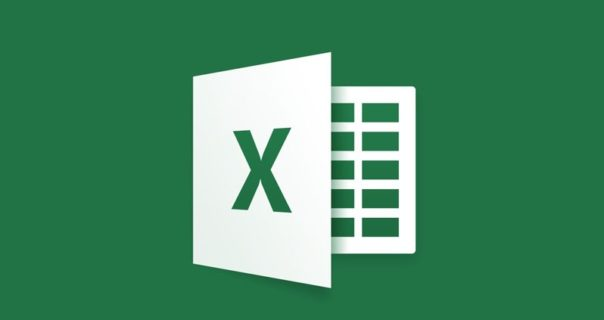 How to Export data from MySQL to Excel using PHP?
