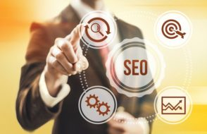 On-page SEO secrets behind Keyword Optimization