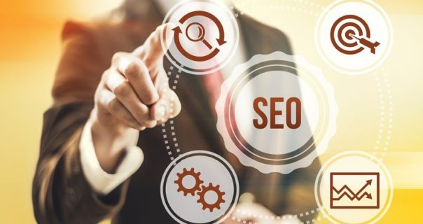 On-page SEO Strategy behind Keyword Optimization