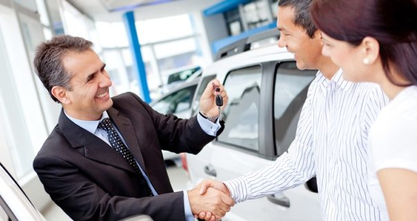 How to be a Good Salesman? - Sales Strategy to improve Sales