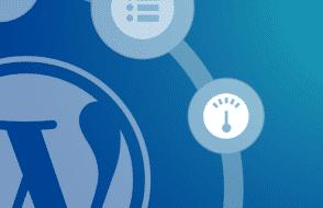 Learn WordPress to start your Website – WordPress Tutorial for beginners