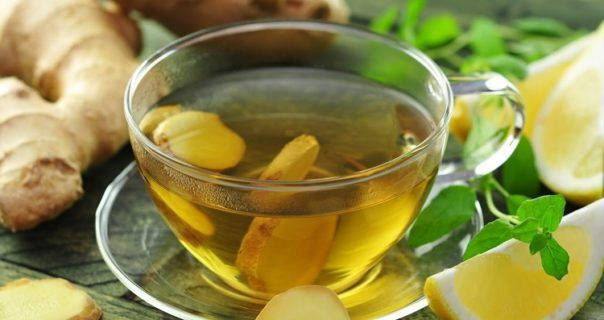 Natural Home Remedies for Dry Cough - Cough Remedies