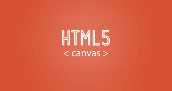HTML5 Canvas Examples to draw Circle, Rectangle, Line, Text & Image
