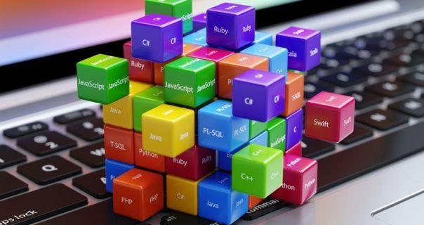List of Software's to Setup a Web Development Company