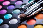 How to do Eye Makeup? - Makeup Tips for Big Eyes