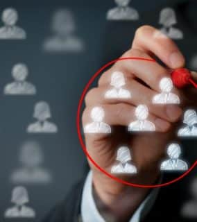 5 Great Ways to Connect Online With Your Target Market & Customers