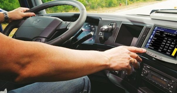 DriveU Services- Let us DriveU!