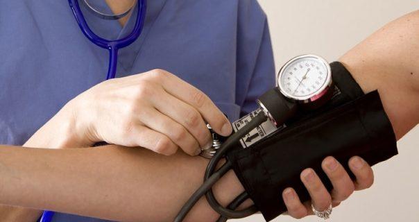 Low Blood Pressure Causes, Symptoms & Home Remedies