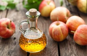 Wonderful Health Benefits of Apple Cider Vinegar