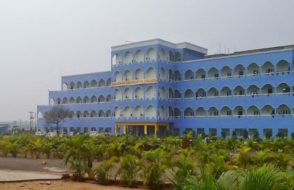 Top 10 Engineering Colleges in Bhubaneswar