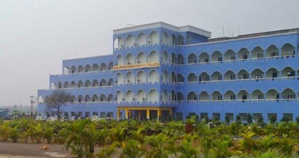 Top 10 Engineering Colleges in Bhubaneswar